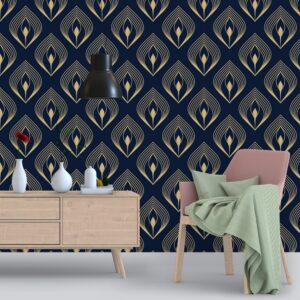Texture wallpapers dealers in chennai