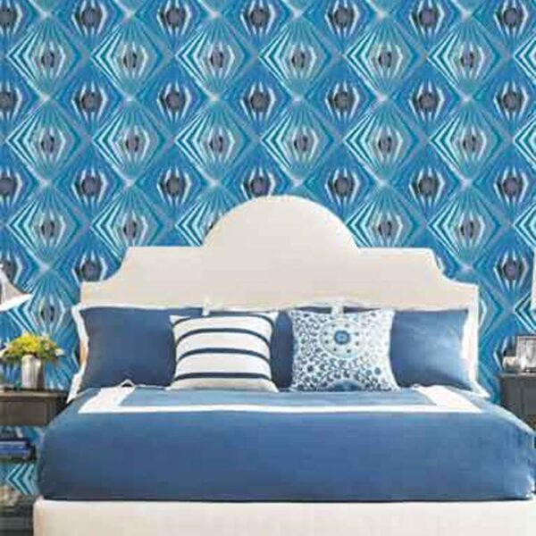 Bedroom wallpapers dealers in chennai