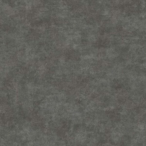 Plain & Texture wallpapers dealers in chennai