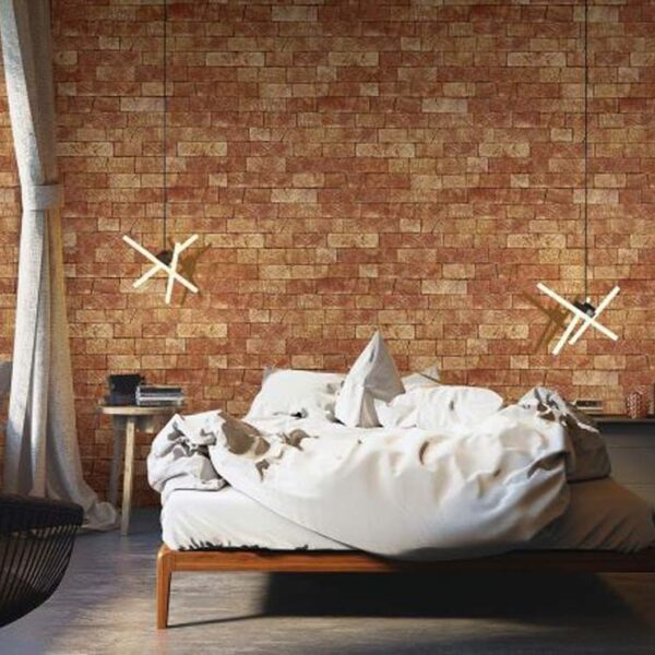 Brick wallpapers dealers in chennai