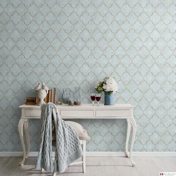 Living Room wallpapers dealers in chennai