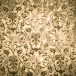 Vintage wallpapers dealers in chennai