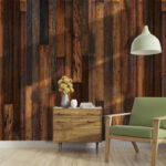 Wood wallpapers dealers in chennai