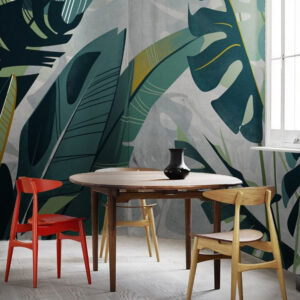 Commercial wallpapers dealers in chennai
