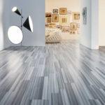 Floor wallpaper dealers in chennai - Flooring
