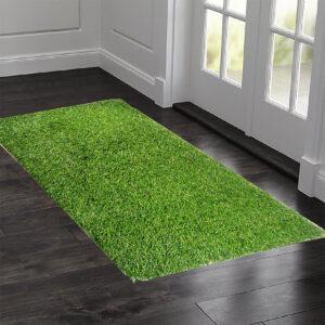 Artificial Grass flooring Decor in Chennai