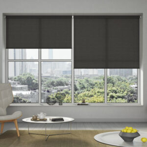 Roller Blinds decors in Chennai