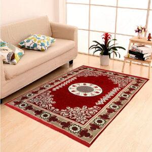 Carpets flooring Decor in Chennai