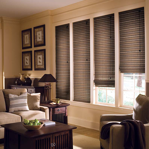 Window Blinds dealers in chennai - Window Blinds