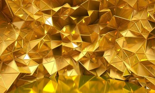 Gold Metallic wallpapers dealers in chennai
