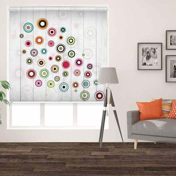 PVC Window Blinds decors in Chennai