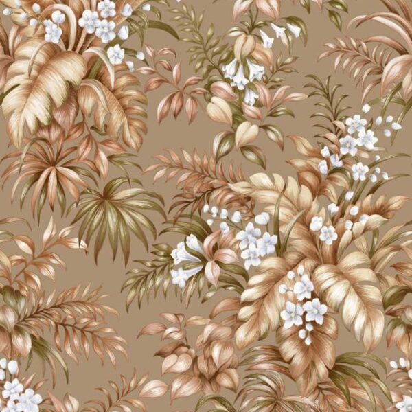 Floral wallpapers dealers in chennai