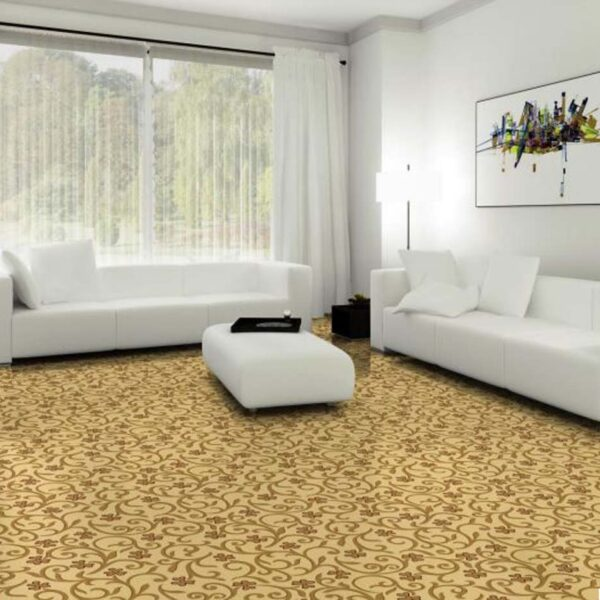 Flooring Carpet dealer in Chennai