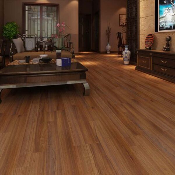 Wooden Flooring Decors in Chennai