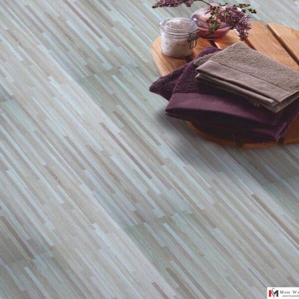 Vinyl Flooring decors in chennai